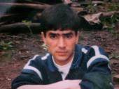 Я Ищу: Саматов Алишер 1976 г.р.