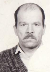 Я Ищу: Гизитдинов Анатолий 1955 г р