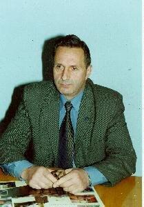 Ищу Савченко Валерия Петровича