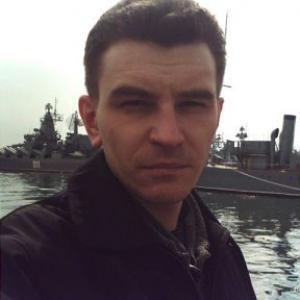 Ищу Язева Михаила Александровича