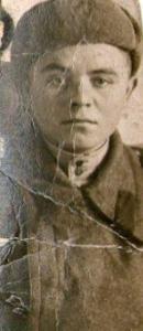 Ищу родственников Шинкарева Николая Андреевича