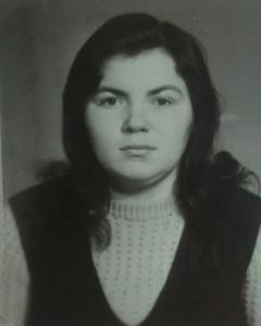 Ищу Савину Марию Григорьевну