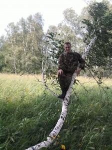 Я - Коблов Евгений Валерьевич