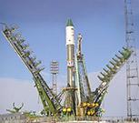 Углегорск (космодром Свободный)