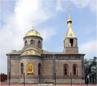 Ленинское и Ленинский район