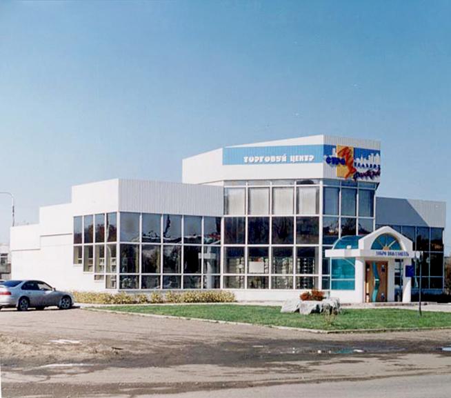 Лесозаводск и Лесозаводский городской округ
