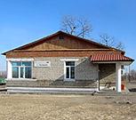 Славянка и Хасанский район