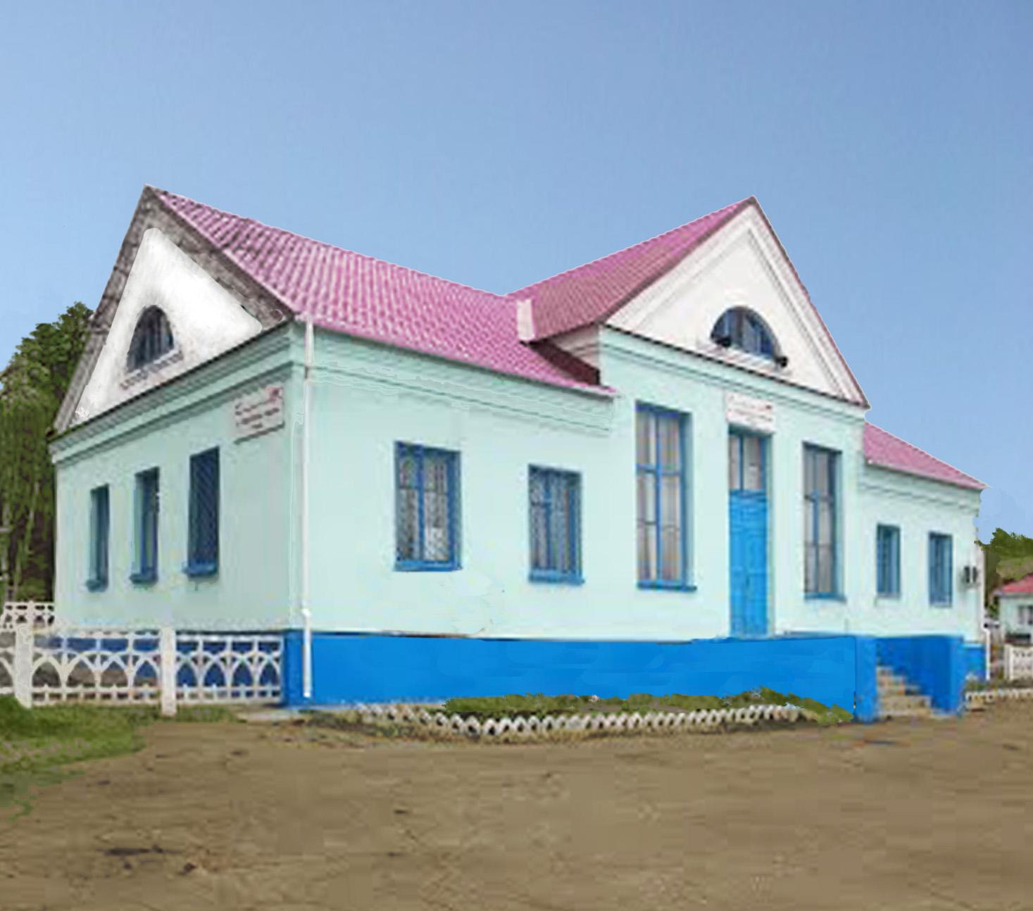 Советская Гавань и Советско-Гаванский район