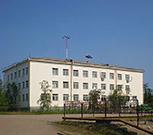 Намцы и Намский район