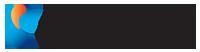 РОСТЕЛЕКОМ, логотип
