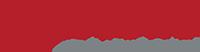 MASCOTTE, логотип
