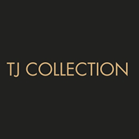 TJ COLLECTION, �������