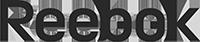 Логотип REEBOK