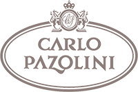 КАРЛО ПАЗОЛИНИ, логотип