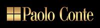 PAOLO СONTE, логотип