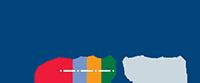 РЕСПЕКТ, логотип