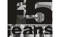 F5, логотип