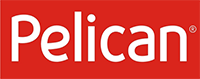 Логотип PELICAN