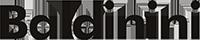 BALDININI, логотип
