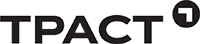 Логотип ТРАСТ НАЦИОНАЛЬНЫЙ БАНК
