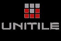 ������� UNITILE