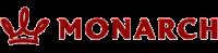 MONARCH, логотип