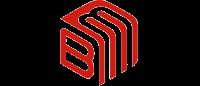 Логотип ВОССТАНОВИТЕЛЬНАЯ МЕДИЦИНА