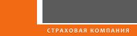 Логотип ГЕЛИОС