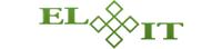 Логотип ЭЛИТ