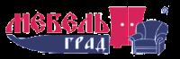 Логотип МЕДКОМ-МП