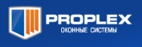 ������� PROPLEX