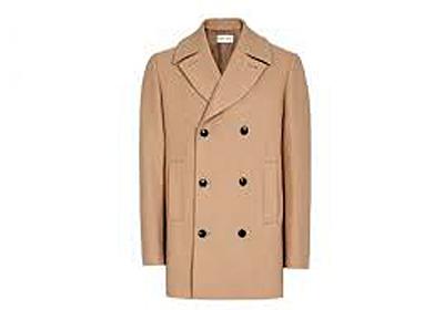 Цены на химчистку демисезонного пальто в Владивостоке ce83178f0361e