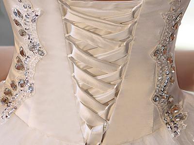 Химчистка вечерней и свадебной одежды 046140a3750fb