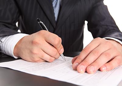 юридические консультации в г южно сахалинске